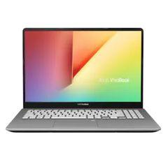 Asus S530UN-BQ052T Laptop (8th Gen Ci5/ 8GB/ 1TB 256GB SSD/ Win10/ 2GB Graph)