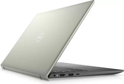 Dell Inspiron 5409 Laptop (11th Gen Core i7/ 8GB/ 512GB SSD/ Win 10 Home/ 2GB Graph)