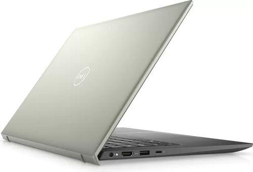 Dell Inspiron 5409 Laptop (11th Gen Core i7/ 8GB/ 512GB SSD/ Win 10 Home/ 2GB Graph)