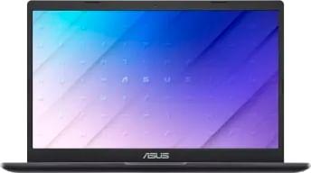 Asus E410MA-EK001T Laptop (Intel Celeron N4020/ 4GB/ 256GB SSD/ WIn10)
