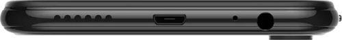 Tecno Camon i4 (3GB RAM + 32GB)