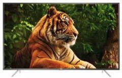 TCL 55P2US (55-inch) Ultra HD 4K Smart LED TV