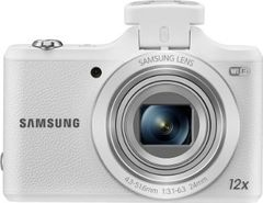 Samsung WB50F  Point & Shoot Digital Camera