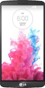 LG G3 (16GB)
