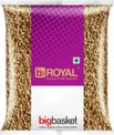 bb Royal Coriander / Dhania Seeds 500g