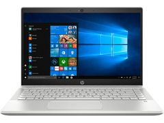 HP 14s-cr1003tu Laptop vs HP Pavilion 14-ce1000tu Laptop