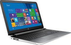 HP 15-ab035AX (N4G45PA) Notebook (APU Quad Core A8/ 8GB/ 1TB/ Win8.1/ 2GB Graph)