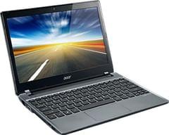 Acer Aspire V V5-572P Notebook (2nd Gen Ci3/ 4GB/ 500GB/ Win8/ Touch) (NX.MAESI.005)