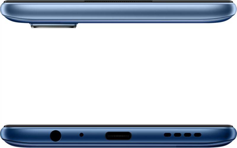 Realme 7 (8GB RAM + 128GB)
