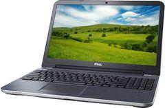 Dell Inspiron 15R 5521 Laptop (3rd Gen Ci5 3337U/ 4GB/ 500GB/ Win8)