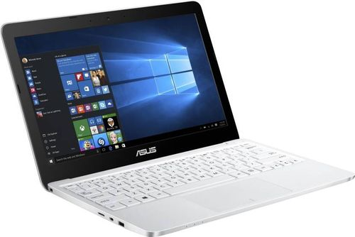 Asus E200HA-FD0005TS Notebook (AQC/ 2GB/ 32GB SSD/ Win10)