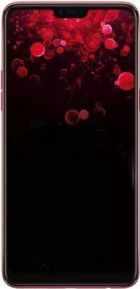 Oppo F7 Youth Best Price In India 2019 Specs Review Smartprix