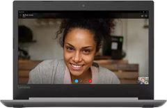 Lenovo Ideapad 330E Laptop vs Acer Aspire 5 A515-51G Laptop