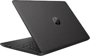 HP 250 G7 (6YN32PA) Laptop (8th Gen Core i5/ 8GB/ 1TB/ Win10)