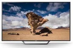 Sony KDL-40W650 40-inch Full HD LED TV