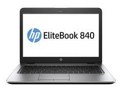 HP EliteBook 840 G3 (V1H23UT) Notebook (6th Gen Ci5/ 8GB/ 256GB SSD/ Win10)