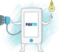 Flat Rs.100 Cashback on First Bescom Bill Payment pf Rs. 500 or More