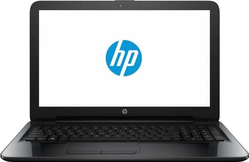 HP 15-BE015TU (1DF78PA) Notebook (6th Gen Ci3/ 8GB/ 1TB/ FreeDOS)