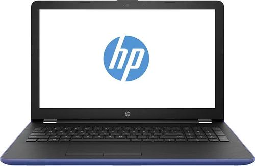 HP 15-bw069nr (1KV24UA) Laptop (APU Dual Core A9/ 4GB/ 1TB/ Win10)