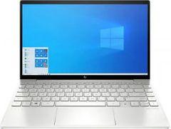 HP Envy 13-ba1018TX Laptop vs HP Pavilion 14-dv0058TU Laptop