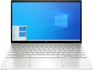 HP Envy 13-ba1018TX Laptop (11th Gen Core i7/ 16GB/ 1TB SSD/ Win10/ 2GB Graph)