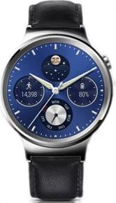 Huawei Mercury-G01 Smartwatch