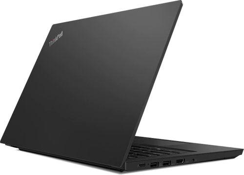 Lenovo ThinkPad E14 Laptop (10th Gen Core i7/ 16GB/ 1TB SSD/ Win10)
