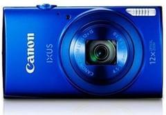 Canon IXUS 170 20 MP 12x Digital Camera