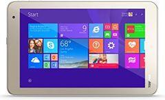 Toshiba WT8-B Tablet (WiFi+3G+32GB)