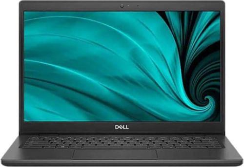 Dell Latitude 3420 Laptop (11th Gen Core i3/ 4GB/ 1TB HDD/ Ubuntu)