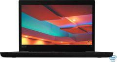 Lenovo ThinkPad L490 (20Q5S0KF00) Laptop (8th Gen Core i3/ 4GB/ 1TB/ FreeDos)