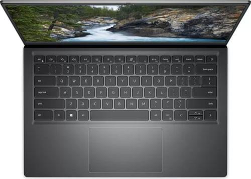 Dell Vostro 5415 Laptop (AMD Ryzen 5 5500U/ 8GB/ 512GB SSD/ Win10)