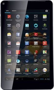 iBall Slide 3G 7345Q-800 Tablet (3G+8GB)