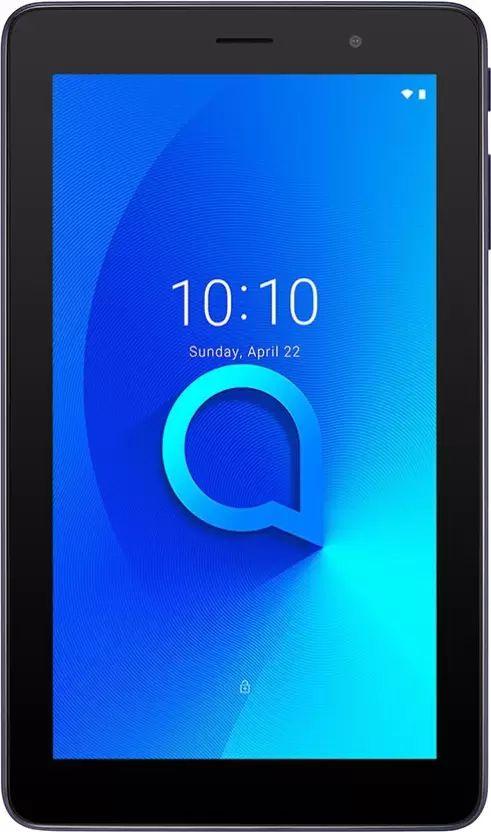 Alcatel 1T7 Tablet (WiFi+8GB)