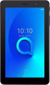 Alcatel 1T7 Tablet (WiFi+8GB)