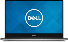 Dell XPS 13 9360 Laptop vs Dell XPS 13 9360 Ultrabook