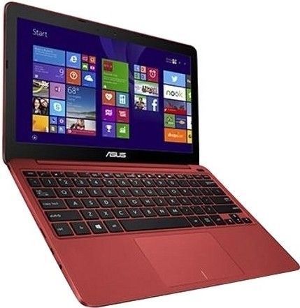 Asus EeeBook X205TA Notebook (4th Gen Atom Quad Core/ 2GB/ 32GB EMMC/ Win8.1)