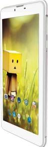 iKall N5 Tablet