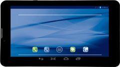 Datawind Ubislate 3G7Z Tablet (WiFi+3G+8GB)