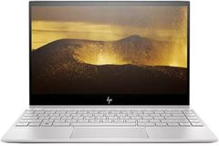 HP Envy 13-ah0043TU (4SY25PA) Laptop (8th Gen Ci5/ 8GB/ 256GB SSD/ Win10 Home)