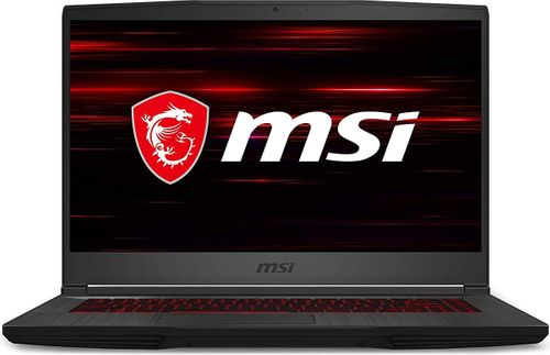 MSI GF65 Thin 9SD Laptop (9th Gen Core i7/ 8GB/ 512GB SSD/ Win10/ 6GB Graph)