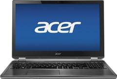 Acer Apsire M3-581TG Ultrabook (3rd Gen Ci5/ 4GB/ 500GB 20GB SSD/ Win8) (NX.RYKSI.007)