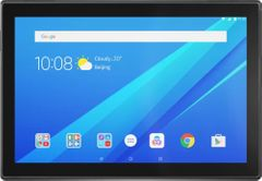 Lenovo Tab 4 10 Tablet (WiFi+4G+16GB)