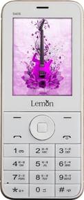 Lemon S405