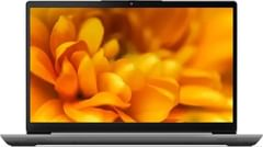 Lenovo Ideapad Slim 3i 82H700FNIN Laptop vs Xiaomi RedmiBook Pro 14 Laptop