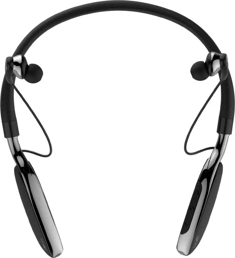 Boat Rockerz 385 Bluetooth Headset With Mic Best Price In India 2020 Specs Review Smartprix