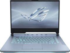 Asus ROG Strix G G531GW-AL249T Gaming Laptop (9th Gen Core i7/ 16GB/ 1TB 256GB SSD/ Win10 Home/ 8GB Graph)