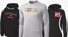 Harvard Men's & Women's Clothing  Minimum 70% OFF   Shirts, T-shirts, Jeans & More