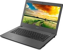 Acer Aspire Z3-451 Laptop (AMD Quad Core A10/ 4GB/ 1TB /FreeDOS)
