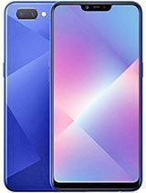 RealMe 2 Pro Best Price in India 2018, Specs & Review ...